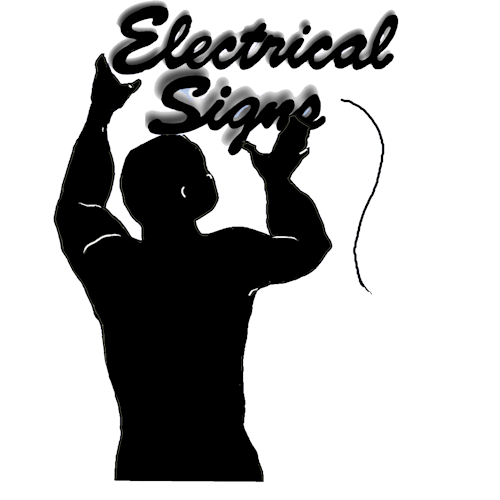 C45 Electric Signs