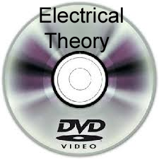 Basic Electrical Theory-DVD
