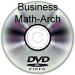 Business Math and Arch Scale-DVD