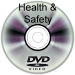 Health and Safety-DVD