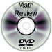 Math Review-DVD