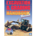 Manuals, Excavation & Grading Handbook, w/DVD