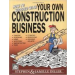 How to Succeed in a Construction Business-DVD